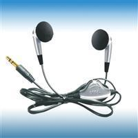 Quality Stereo Earphone All in One for PSP NDS NDSI NDSL GBM for sale