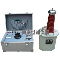 Quality High-voltage testing equip... for sale