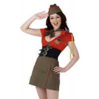 Quality Gamewear AS Amy Girl AS Amy Girl for sale