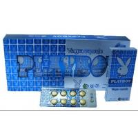 Quality Commodity for men playboy for sale
