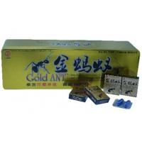 Quality Commodity for men Golden ant capsule for sale