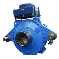 Buy cheap DLP series modular planetary gear units The Wind Power gearboxes (gear device) from wholesalers