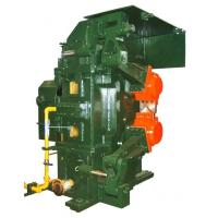 Buy cheap DLP series modular planetary gear units The Flying shear for rolling mill from wholesalers