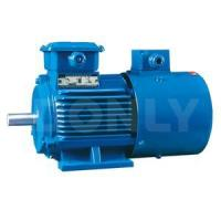 Buy cheap YP (YPG) series AC motors driven by inverter from wholesalers
