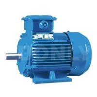 Buy cheap Y Y2 Y3 series industrial three phase AC induction motors from wholesalers