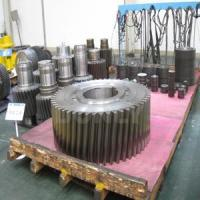 Buy cheap Gear parts from wholesalers