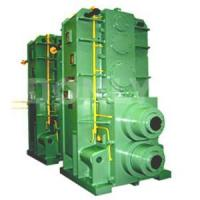 Buy cheap DLP series modular planetary gear units The industrial gear units (gearboxes) for rolling mill from wholesalers