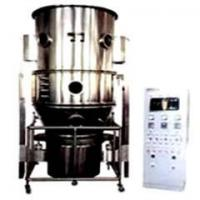 Buy cheap Fluidized Granulator from wholesalers