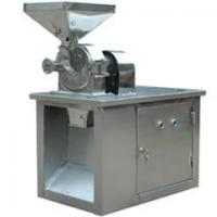 Buy cheap Universal Pulverizer from wholesalers