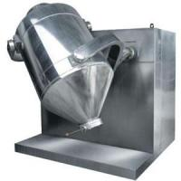Buy cheap Multidirectional Mixer from wholesalers
