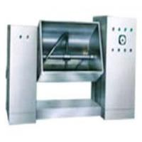 Buy cheap Mixer from wholesalers
