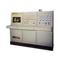 Buy cheap Pressure Spray Dryer from wholesalers