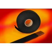 S2(s) Ultra thin wall heat shrink tubing S1-1