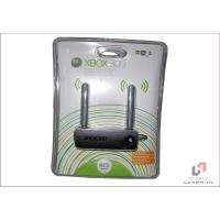 China Xbox360 & Xbox Xbox360 Wireless N NetworKing Adapter (N) on sale