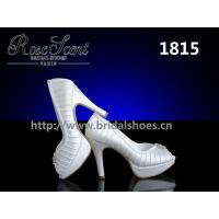 Quality wedding dress RS-1815 for sale