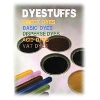 Quality Dyestuffs Dyestuffs for sale