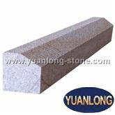 Exterior Application Kerb stone 011 for sale