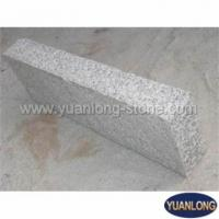 Exterior Application Kerb Stone 006 for sale