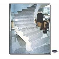 Exterior Application stair 009 for sale