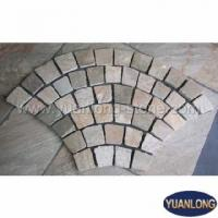 Exterior Application Paving stone 010 for sale