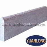 Exterior Application Kerb stone 010 for sale