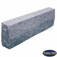 Exterior Application Kerb stone 005 for sale