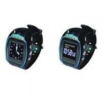 Quality GPS Watch Tracker for sale