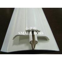 New Style PVC Skirting Board for sale
