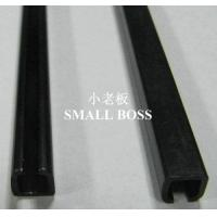 China New Style pvc profile accessries used in a car pvc profile accessries used in a car for sale