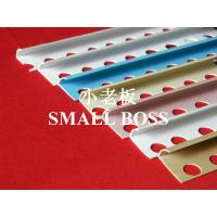 Quality PVC Drywall Accessories Ceiling trim for sale