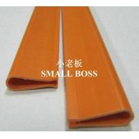 New Style plastic shank profile for sale