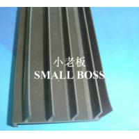 China Intumescent Seal intumescent fire and smoke seal for sale