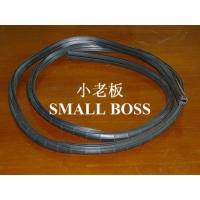 China Intumescent Seal fire and smoke seal for sale