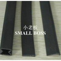 Intumescent Seal smoke seal for sale