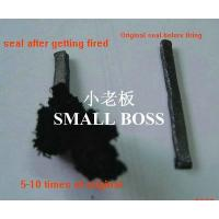 Intumescent Seal intumescent seal for sale