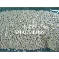 Desiccant Masterbatch desiccant materbatch for sale