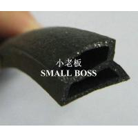 China Intumescent Seal door seal for sale