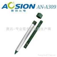 China Sonic mole/gopher repellent AN-A309 on sale