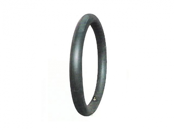 Buy Piston ring Tube 2.25-17 2.50-17 at wholesale prices
