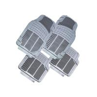 Quality Piston ring Car mat Sold in 4 pieces setFront: 74X45CMRear: 46X43.5CMGREY, BLACK, BEIGE, BLUE, RED for sale