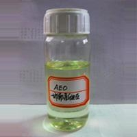 Buy Fatty Alcohol Ethoxylate (AEO Series ) at wholesale prices