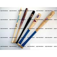 Baseball & Softball Bat 10504001