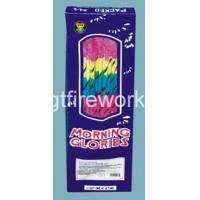 Quality Sparklers GT-X003 MORNING GLORIES for sale