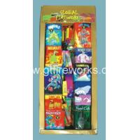 Quality Assortments GT-Y001 ASSORTMENT PACK for sale