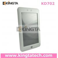 Quality MID/TabletPC KD702--MID for sale