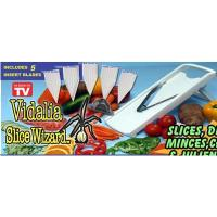 Quality KITCHEN VALIDALIA SLICE WIZARD for sale