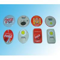 Quality Promotion & Advertising items Magnetic Opener for sale