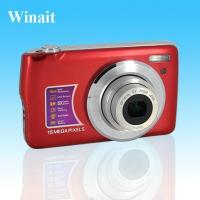 Buy cheap Winait's DC800OE 15 MP MAX/2.7