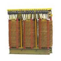 Quality DG and SG series single-phase and three-phase dry type transformer for sale