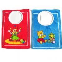Buy cheap BB-018 Baby Bib from wholesalers